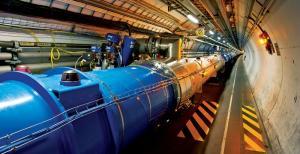 """Αναβαθμίζεται ο μεγάλος επιταχυντής του CERN –  Θα είναι πιο """"φωτεινός"""" μέχρι το 2026"""