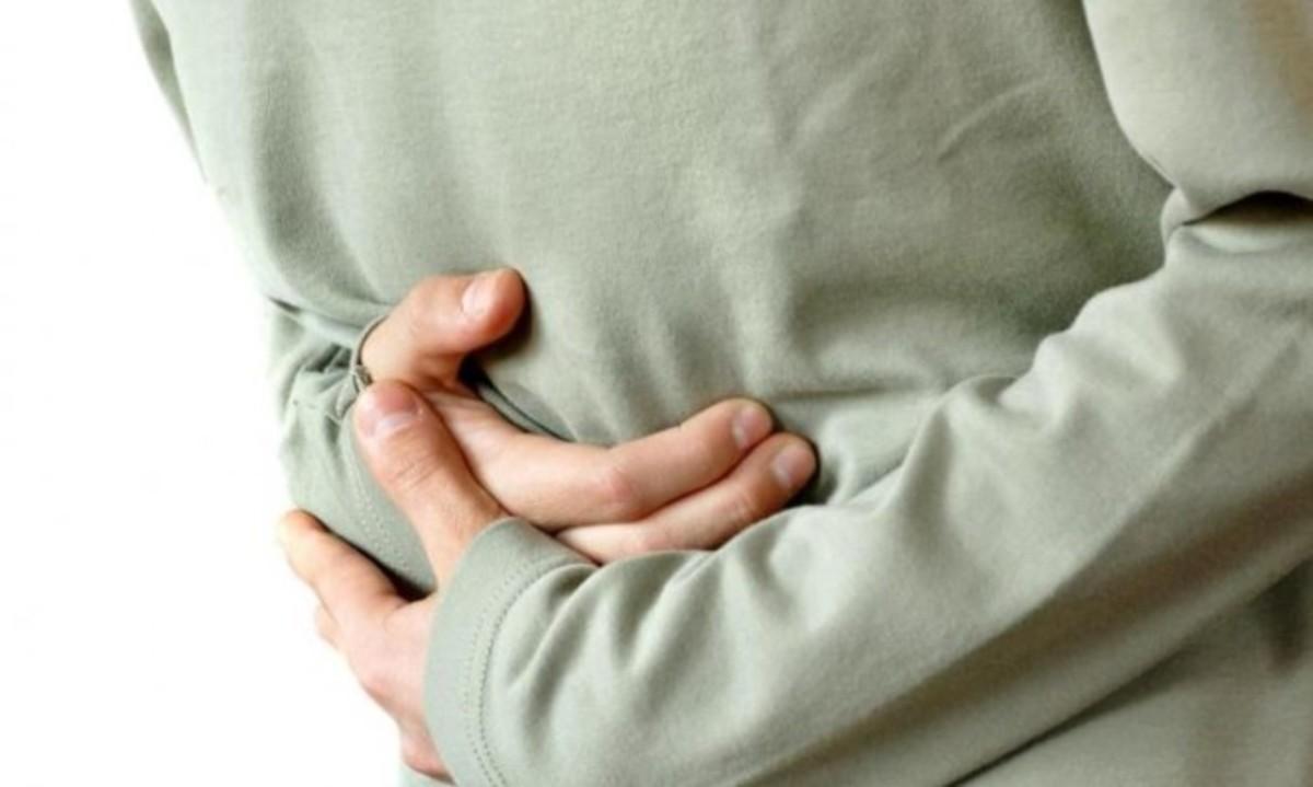 Παλινδρόμηση χολής: Ποια είναι τα συμπτώματα και τα αίτια | Newsit.gr