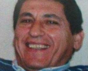 """Κρήτη: """"Σήμερα με κλέβει αύριο με σκοτώνει"""" – Οι άγνωστοι φόβοι του καρδιολόγου λίγο πριν τη δολοφονία του [pics, vid]"""