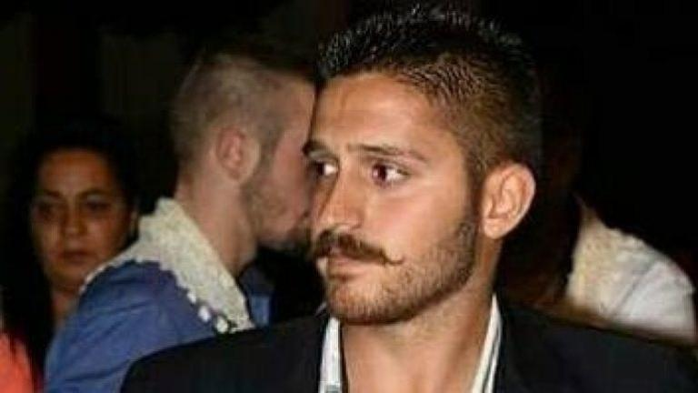 Φονικό Μ. Στρατάκη: Η «μετεφηβική ηλικία» έσπασε τα ισόβια για τον 22χρονο | Newsit.gr