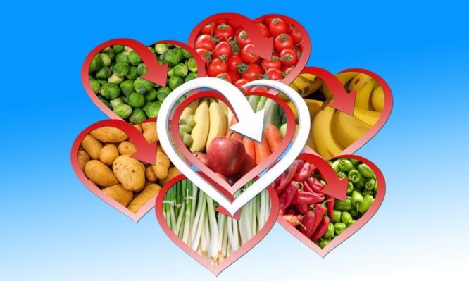 Τι είναι η χοληστερόλη και πώς προκαλεί καρδιακή νόσο [vid]