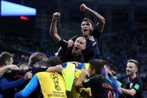 Μουντιάλ 2018: Διαφορετική Κροατία με Ισλανδία! Αρκετές αλλαγές στην ενδεκάδα