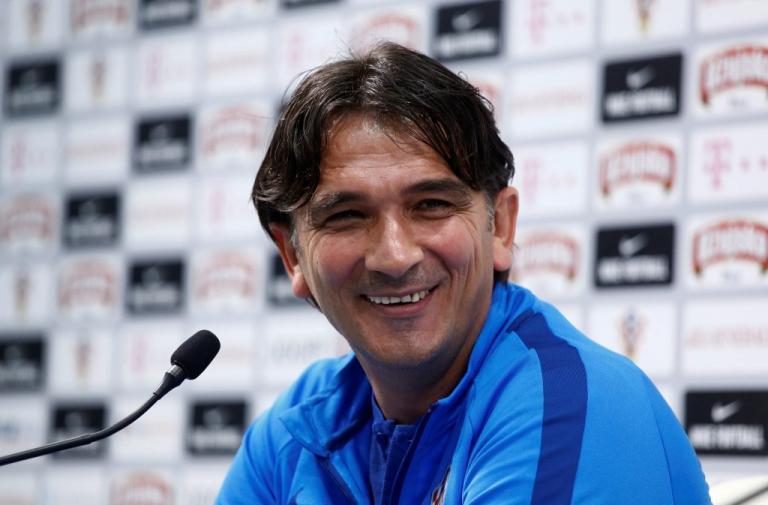 Μουντιάλ 2018: «Επίθεση» Ντάλιτς σε Σαμπάολι! «Δεν θα γίνει ποτέ μεγάλος προπονητής»