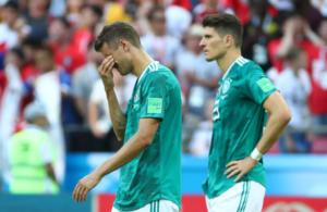 Μουντιάλ 2018, Νότια Κορέα – Γερμανία: Αποκλεισμός – σοκ για τα «Πάντσερ»! [vids, pics]