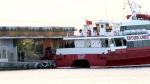 Χίος: Το κόλπο των μεταναστών για το πολυπόθητο ταξίδι στον Πειραιά – Τι διαπιστώθηκε στο λιμάνι…