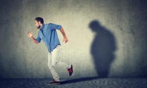 Μεταβολισμός και αδυνάτισμα: Πώς να αυξήσετε τον ρυθμό που καίτε θερμίδες