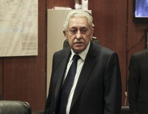 Απαισιοδοξία Κουβέλη για τους Έλληνες στρατιωτικούς! Σήμερα συμπληρώνουν 100 μέρες στις τουρικές φυλακές [vid]