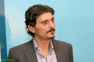 Παναθηναϊκός – Γιαννακόπουλος: «Συζητήσεις με ΣΥΡΙΖΑ για διπλή ανάπλαση στο ΟΑΚΑ» [vid]