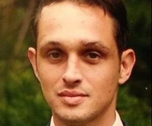 Σέρρες: Σκότωσαν και έθαψαν τον Βασίλη Μελενικλή – Η εξαφάνιση, το μοιραίο ραντεβού και η μαρτυρία φωτιά [vid]