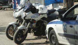 Δύο συλλήψεις για τη δολοφονία του Αλβανού στο Περιστέρι