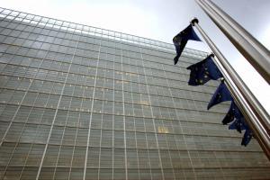 Άτυπη Σύνοδος Κορυφής στις Βρυξέλλες για το προσφυγικό – Μεγάλο «αγκάθι» το άσυλο