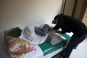 Βρετανία:  12χρονος επιληπτικός εισήχθη στο νοσοκομείο όταν οι αρχές κατέσχεσαν το θεραπευτικό έλαιο κάνναβης που χρησιμοποιούσε