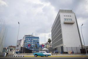 Κούβα: Κατασχέθηκε ποσότητα – ρεκόρ ναρκωτικών ουσιών
