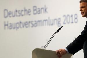 Αυστραλία: Καρτέλ τραπεζών στην τσιμπίδα της Δικαιοσύνης – Ανάμεσά τους και η Deutsche Bank!