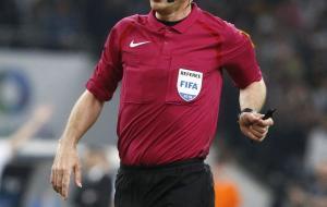 Η UEFA συναντήθηκε με Βασιλειάδη! «Θέλουν» ξένους διαιτητές στα ντέρμπι