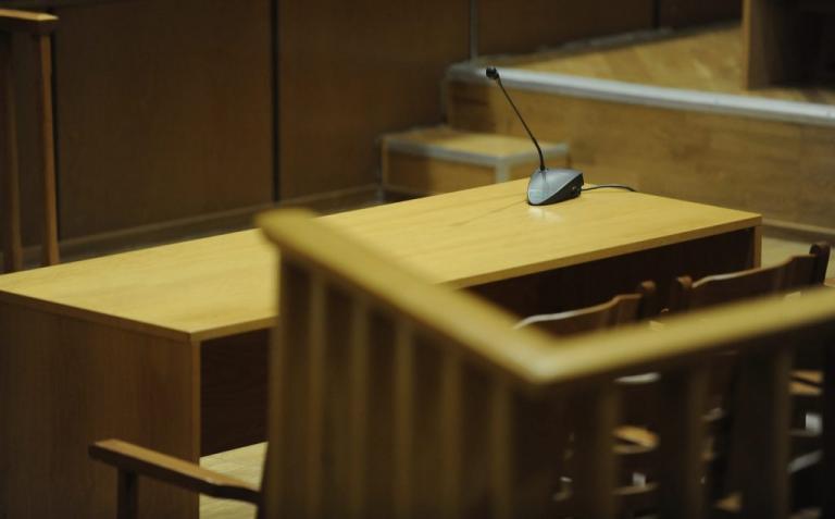 Κρήτη: Ανάσα για δανειολήπτρια – Πέτυχε «κούρεμα» χρέους 95%!   Newsit.gr