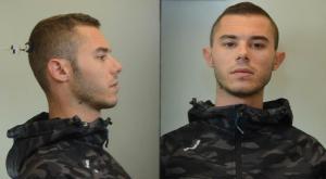 Αργυρούπολη: Έπιασαν τον έναν από τους κακοποιούς που δραπέτευσαν