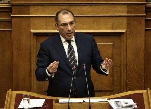Δημήτρης Καμμένος για Σκοπιανό: Εγκληματικό το «Μακεδονία» στο όνομα της ΠΓΔΜ – Δεν ψηφίζουμε