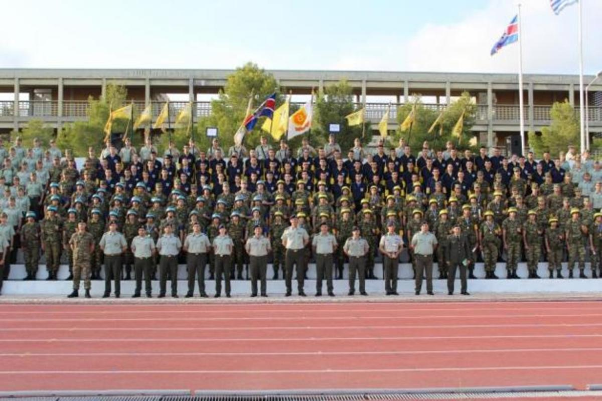 Πανελλήνιες – Στρατιωτικές Σχολές: Τι πρέπει να γνωρίζει ο υποψήφιος της Στρατιωτικής Σχολής Ευελπίδων | Newsit.gr