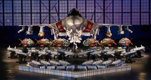 Νέο «χαστούκι» ΗΠΑ στον Ερντογάν για τα F-35!