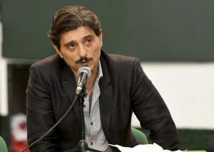 Ο Δημήτρης Γιαννακόπουλος πρόεδρος στον Ερασιτέχνη Παναθηναϊκό!