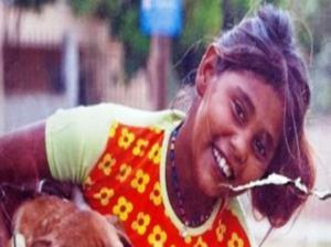 Άμφισσα: Άφαντος ο κρεοπώλης που κατηγορείται ότι σκότωσε την 13χρονη Γιαννούλα