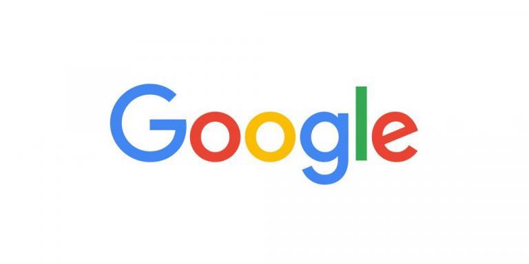 Google: 1.800.000 ευρώ για προγράμματα καινοτομίας στην Ελλάδα | Newsit.gr