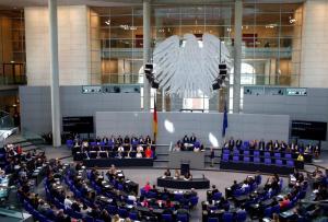 Προσφυγικό:  Μήνυμα της Γερμανίας σε Ελλάδα και Τουρκία να τα βρουν
