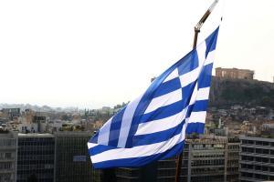 FAZ:  Η ελληνική οικονομία πατάει γκάζι
