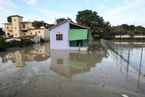 Ηλεία: Εγκρίθηκαν τα έργα για την αποκατάσταση των ζημιών από τη θεομηνία