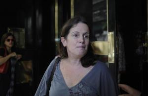 Οι σκοτεινές εμμονές της αδερφής της βασίλισσας Μάξιμα της Ολλανδίας – Κρεμάστηκε στα 33