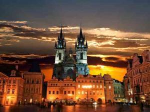 Ρόδος: Η εκδρομή των μαθητών στην Πράγα πήρε απρόβλεπτη τροπή – Στα δικαστήρια συνοδός καθηγητής τους!