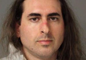 Μέριλαντ: Απαγγέλθηκαν κατηγορίες στον μακελάρη [pics, vid]