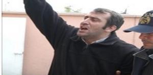 Οι Τούρκοι περιμένουν στη… γωνία τον Κοντονή – Στα χέρια του η τύχη του Τουργκούτ Καγιά