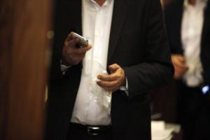 Κώστας Τσαλικίδης: Ποινική δίωξη για τον μυστηριώδη θάνατο του πρώην στελέχους της Vodafone
