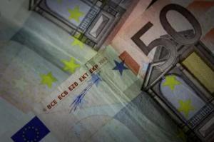 ΚΕΑ – Κοινωνικό Εισόδημα Αλληλεγγύης: Πότε θα πραγματοποιηθεί η πληρωμή Ιουνίου