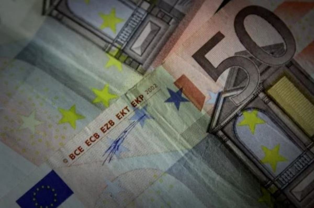ΚΕΑ – Κοινωνικό Εισόδημα Αλληλεγγύης: Πότε θα πραγματοποιηθεί η πληρωμή Ιουνίου | Newsit.gr