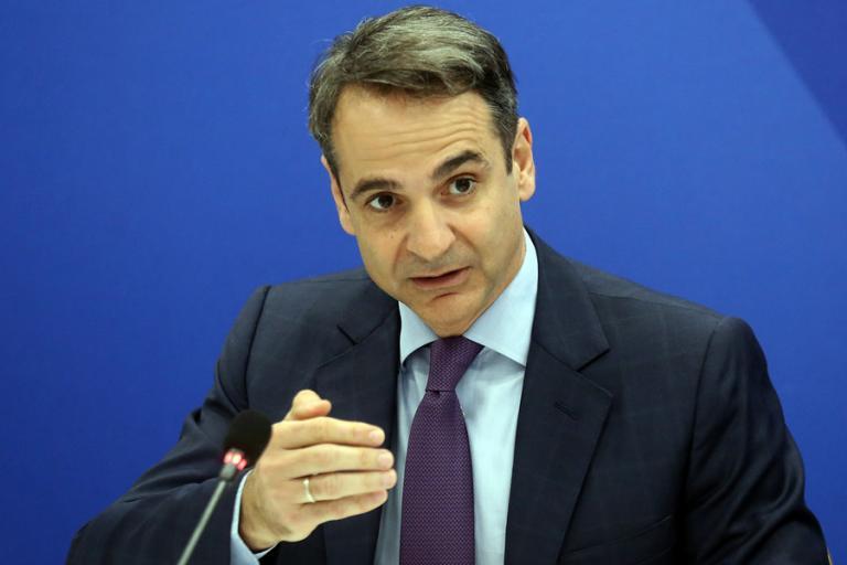 Νέα Δημοκρατία κατά Κυβέρνησης:  Της καταλογίζει ανικανότητα για τη μη εκταμίευση της υποδόσης | Newsit.gr