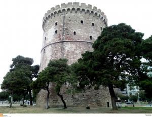 Ανακοίνωσε την υποψηφιότητά του για τον Δήμο Θεσσαλονίκης