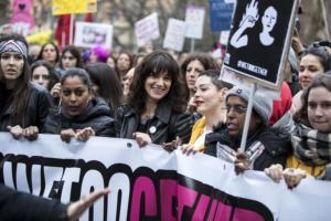 Καλιφόρνια: Διάσημος βιολόγος κατηγορείται για σεξουαλική παρενόχληση!