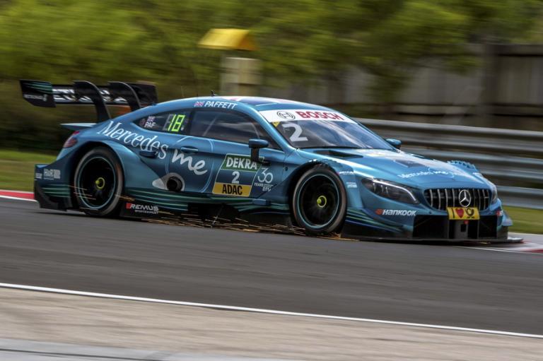 Ανακλήσεις μοντέλων Mercedes-Benz και Maserati | Newsit.gr