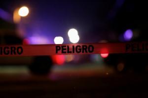Μεξικό:  Συνέλαβαν ύποπτο για τη δολοφονία γυναίκας δημοσιογράφου