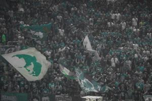 """Παναθηναϊκός: """"Καμπάνα"""" για τον πρώτο τελικό με Ολυμπιακό"""