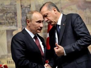 Συρία: Έκκληση του απεσταλμένου του ΟΗΕ σε Πούτιν και Ερντογάν για αποτροπή πολεμικών συγκρούσεων στο Ιντλίμπ