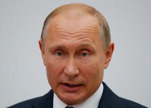 Η Μόσχα προειδοποιεί το ΝΑΤΟ: Οι βάσεις σας είναι πολύ κοντά στα σύνορά μας