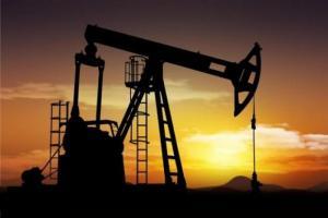 Νέα άνοδος στην τιμή του πετρελαίου