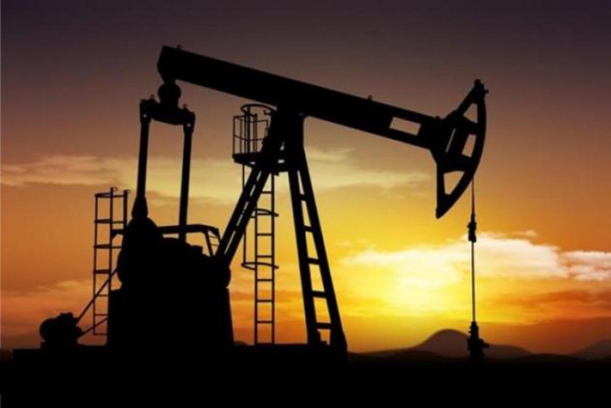 Νέα άνοδος στην τιμή του πετρελαίου | Newsit.gr