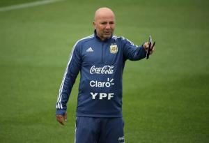 Τέλος ο Σαμπάολι από την Αργεντινή! Η αποζημίωση που θα πάρει