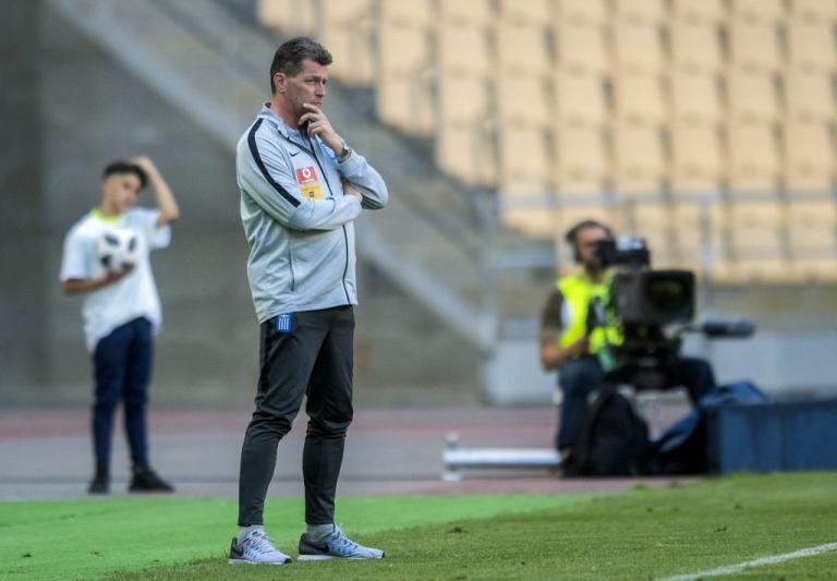 Μουντιάλ 2018 – Σκίμπε: «Η Γερμανία μπορεί να κατακτήσει το Παγκόσμιο Κύπελλο»   Newsit.gr