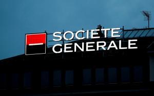Χρυσός από Societe Generale για να αποφύγει δίκη διαφθοράς